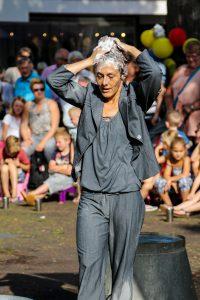 straattheater-wierden-2016-7
