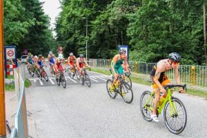 Triathlon Holten 2015 (133)