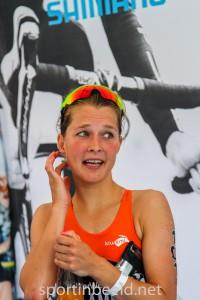 Triathlon Holten 2015 (264)