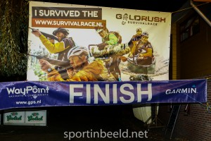 Goldrush Survival 2015 (334)