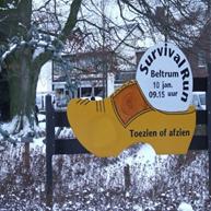 beltrum10